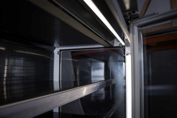 Eco Twist De Rigo Refrigeration Ausralia Coolphase 2