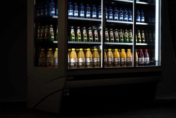 Eco Twist De Rigo Refrigeration Ausralia Coolphase 5