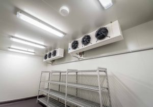 Coolphase refrigeration services