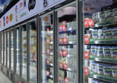 Metcash Expo Freezer 678x1024 1