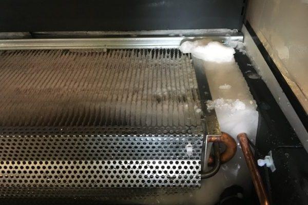 commercial fridge maintenance 5 600x400 1