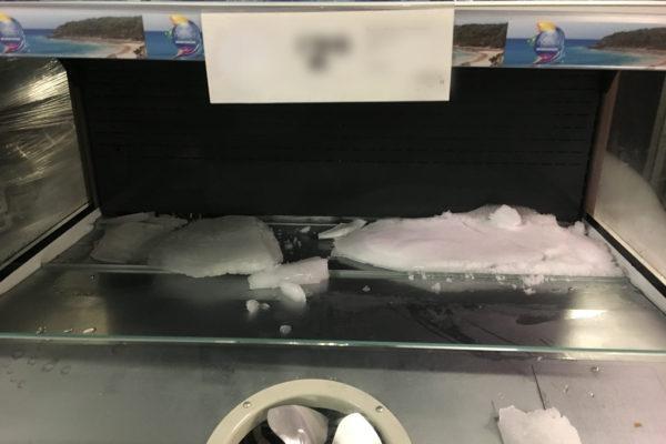 commercial fridge maintenance 7 600x400 1