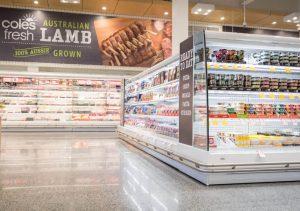 commercial refrigeration installation ipswich