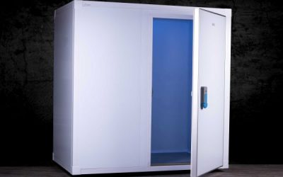 CASE & COLD ROOM HIRE
